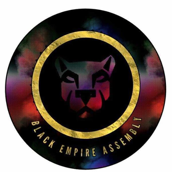 Black Empire Assembly