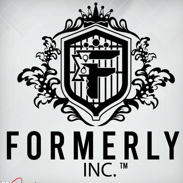 Formerly Inc Radio