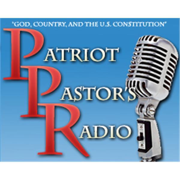 Patriot Pastors