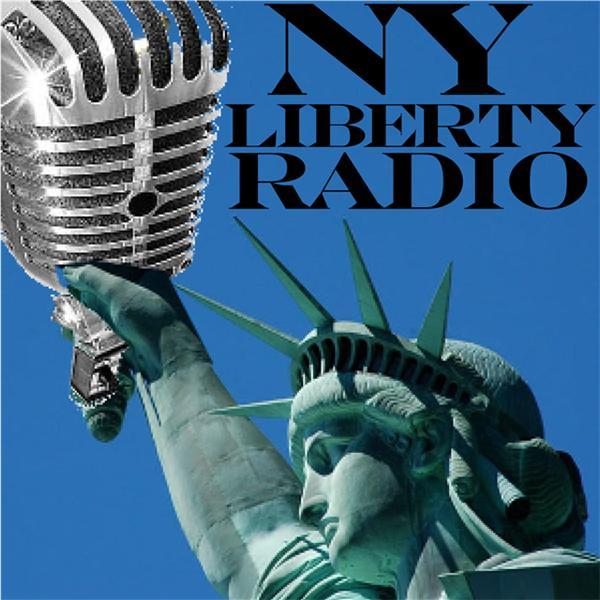 NY Liberty Radio