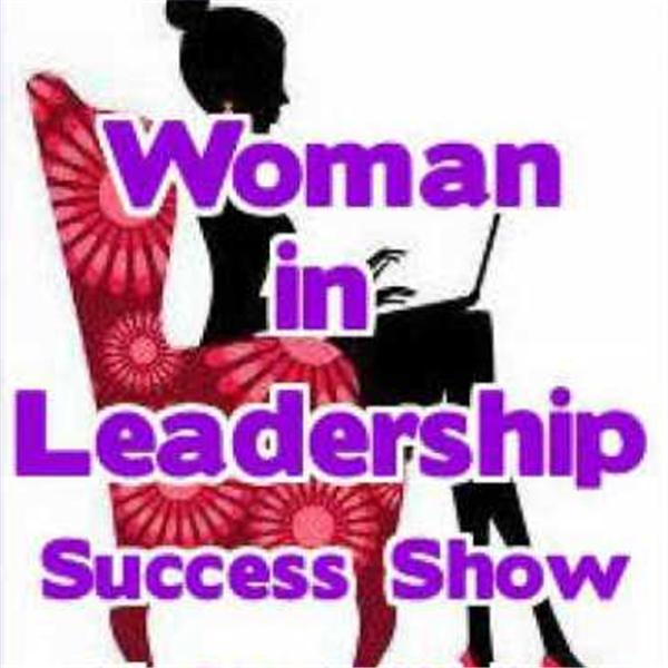 Woman in Leadership Show