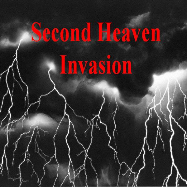 Second Heaven Invasion