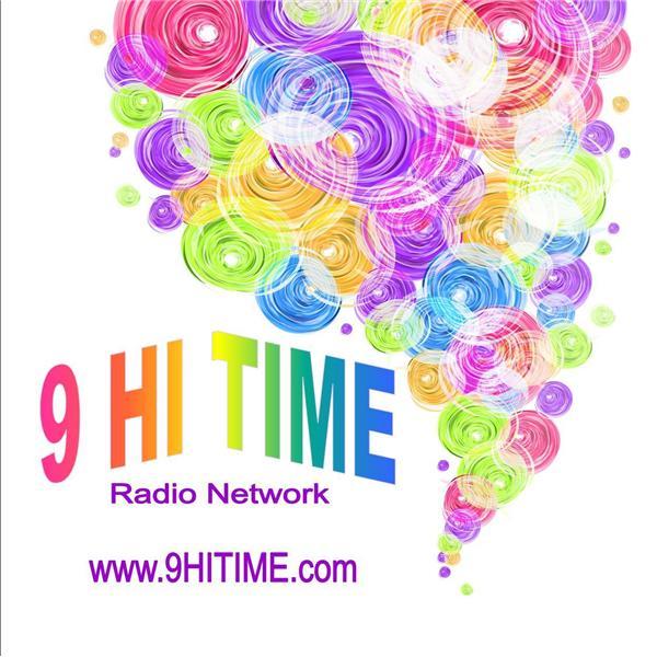 9 HI TIME RADIO NETWORK