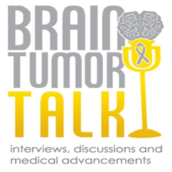 Brain Tumor Talk