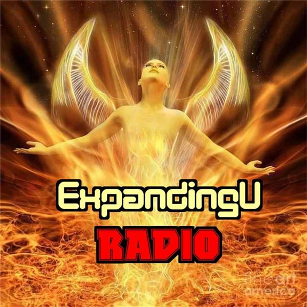 ExpandingU RADIO