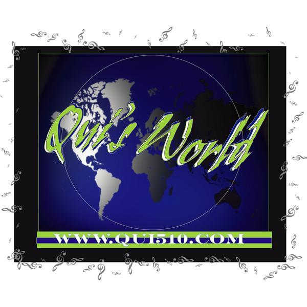 Quis World