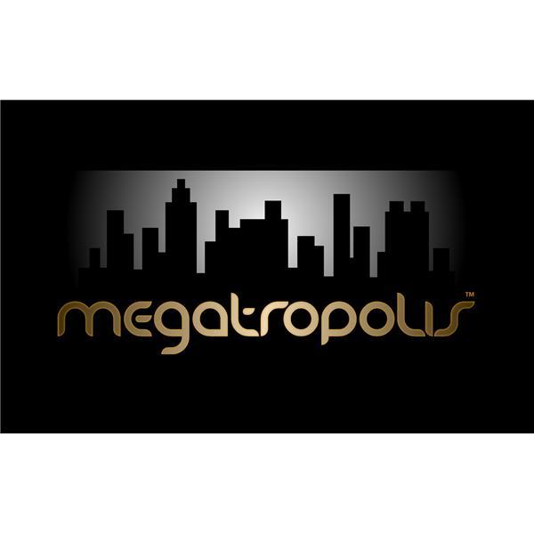 Megatropolis Radio