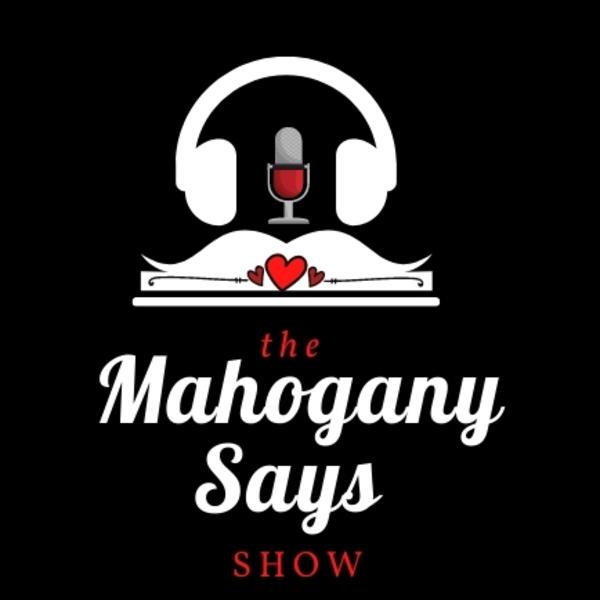 Mahogany SilverRain