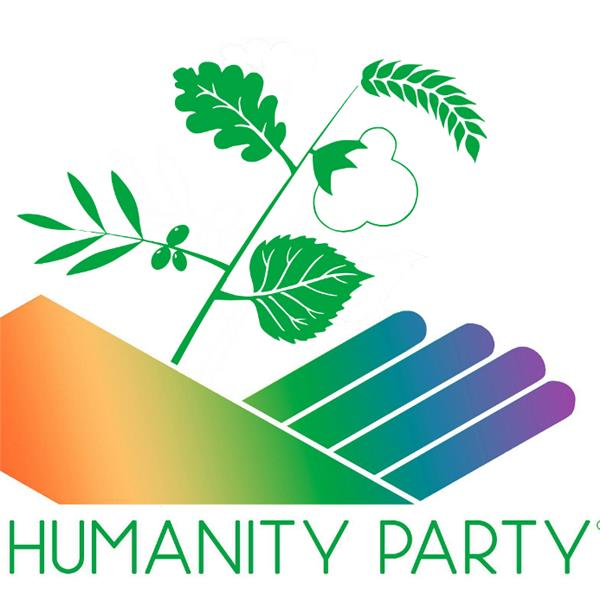 The Humanity Party