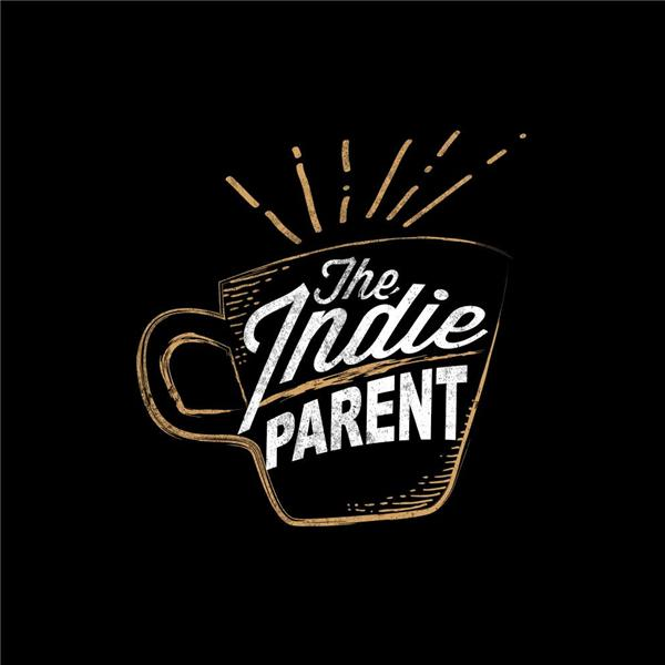 The Indie Parent