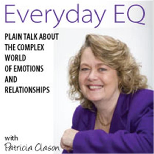 Patricia Clason