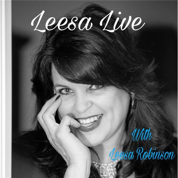 LeesaRobinson