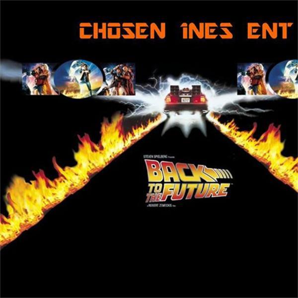 chosen1nes