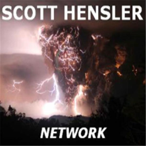 Scott Hensler Update