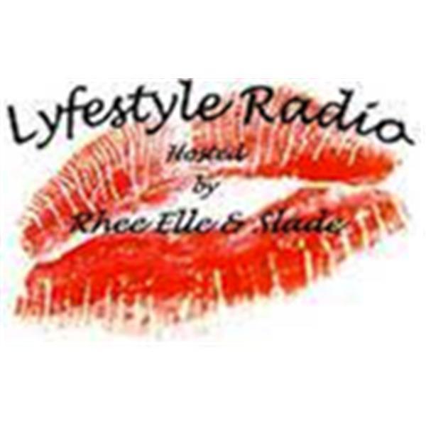 Lyfestyle Radio