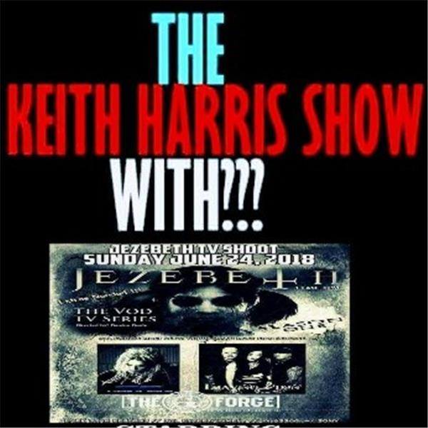 Keith Harris Show1