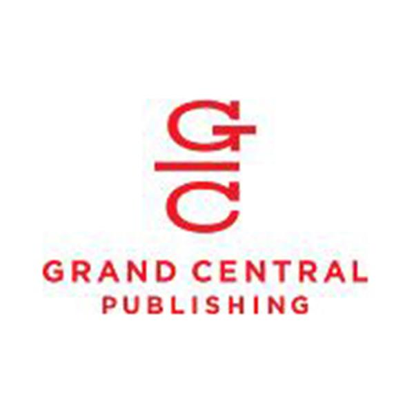 grandcentralpub