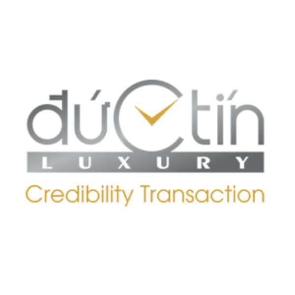 Duc Tin Luxury