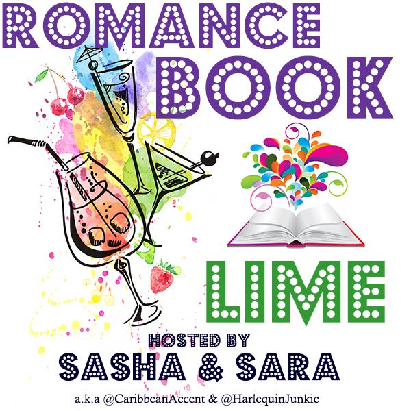 Romance Book Lime