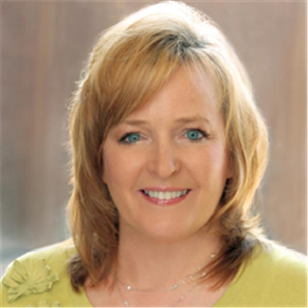 Melissa Rowley