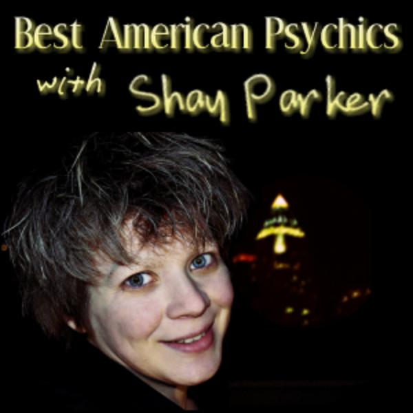 Best American Psychics Online Radio by Best Psychics | BlogTalkRadio