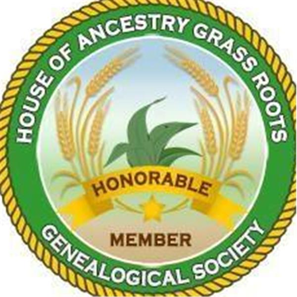 House Of Ancestry