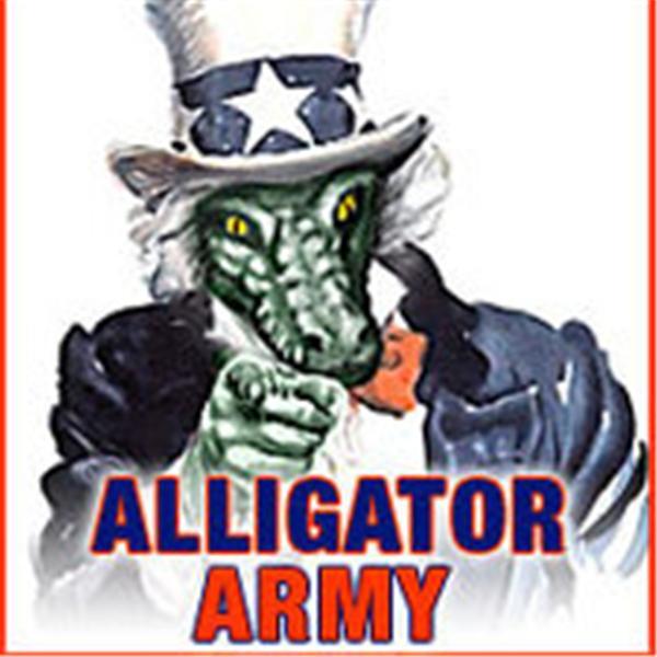 alligatorarmy