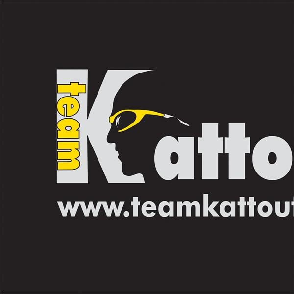 TeamKattouf Coaching
