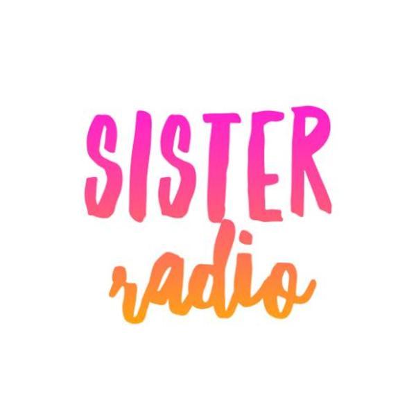 Sister Radio