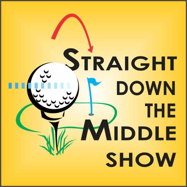 Straight Down the Middle Show