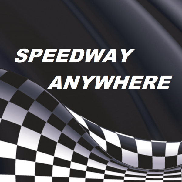 Speedway Anywhere