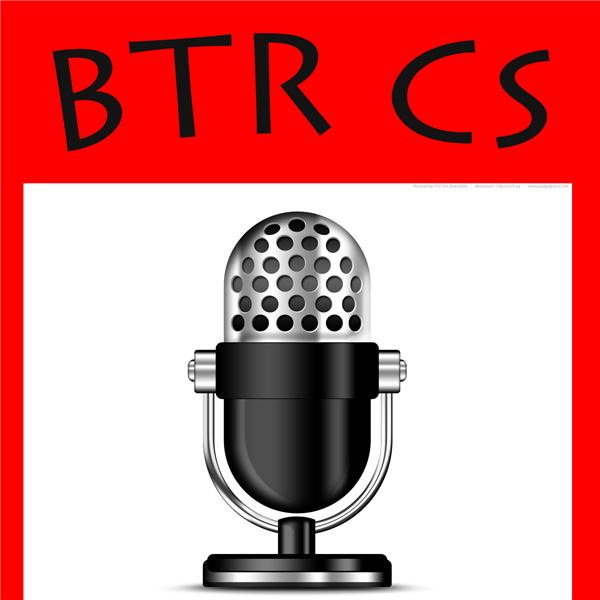 BlogTalkRadioTesting
