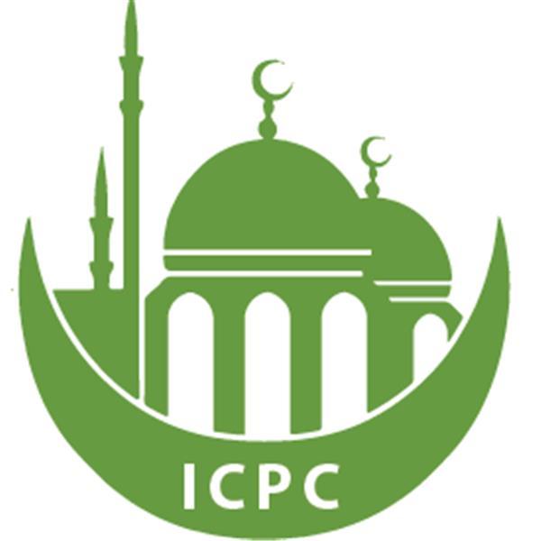 ICPC Translates