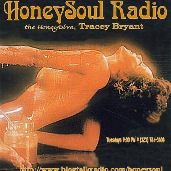HoneySoul