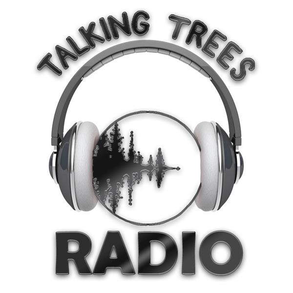 Talking Trees Radio