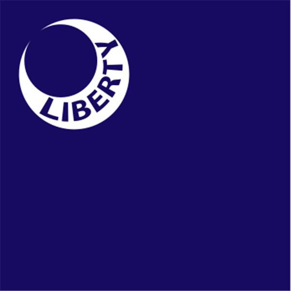 LibertyRules