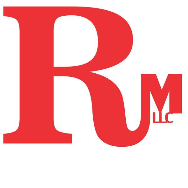 Remedy Media LLC