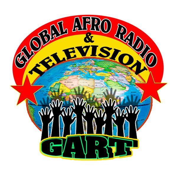 Global Afro Radio Television