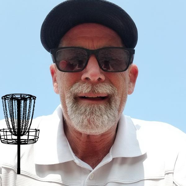 19th Hole Disc Golf-News