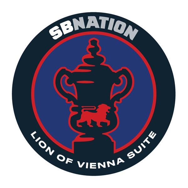 Lion of Vienna Suite