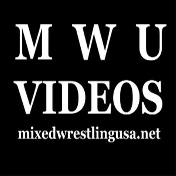 MWU Videos Podcast