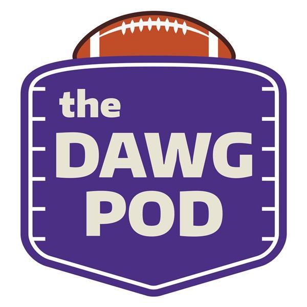 The Dawg Pod