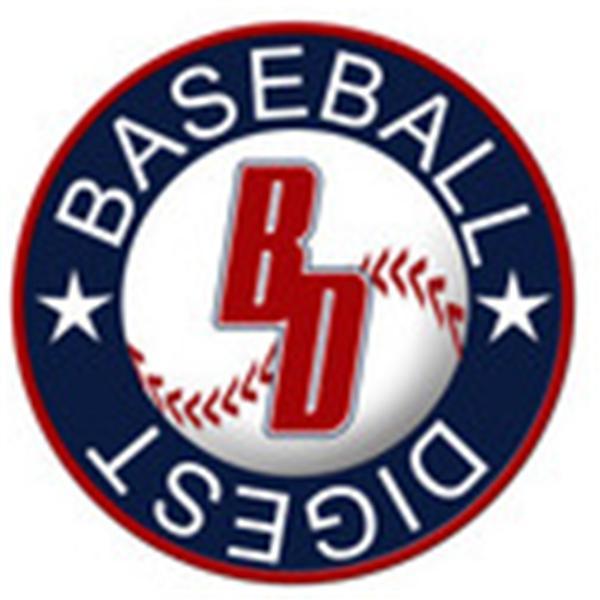 Baseball Digest Live