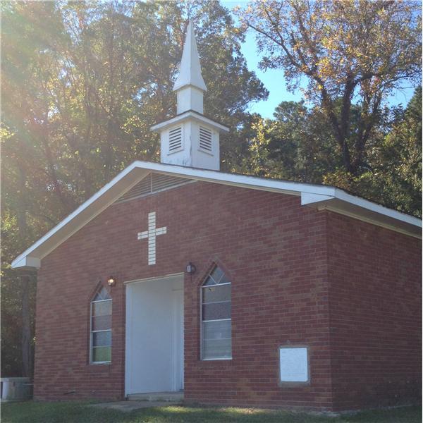 Watson Chapel Gospel Radio