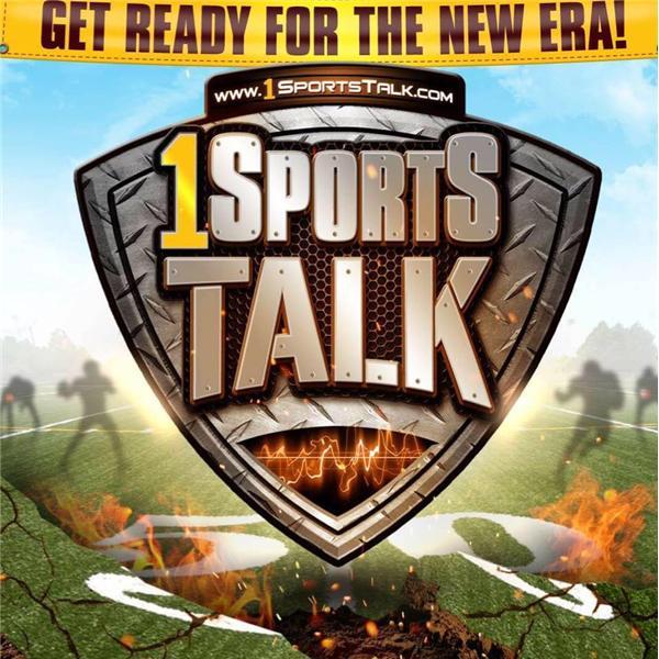 1SportsTalk