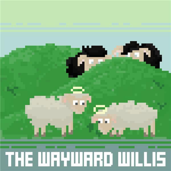 The Wayward Willis