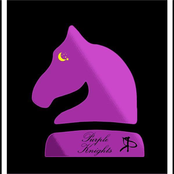 Purple Knights Podcast