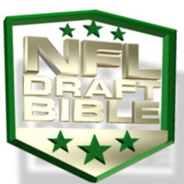 NFL Draft Bible