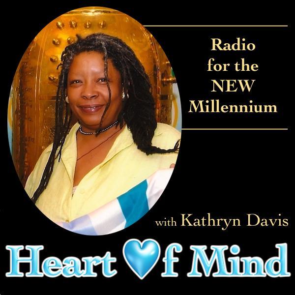 Heart Of Mind New Millennium Radio