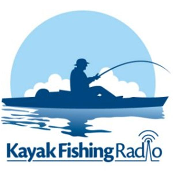 KayakFishingRadio